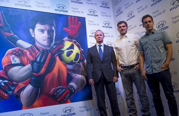 Casillas_Hyundai