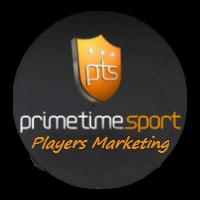 Prime Time Sport
