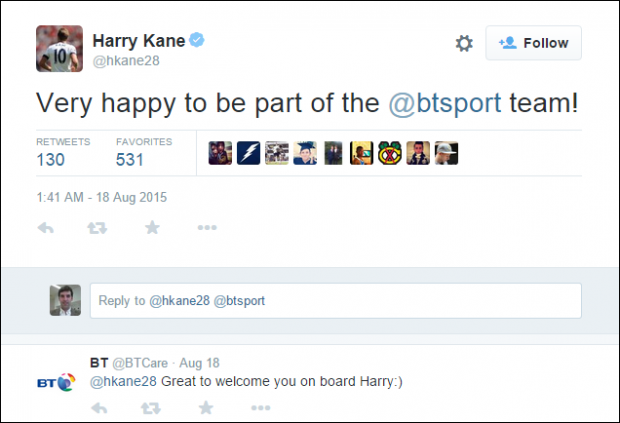 Harry Kane_BT2