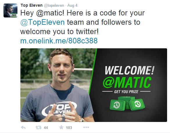 Matic_Top eleven3