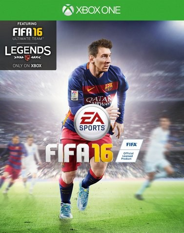 Messi_Fifa