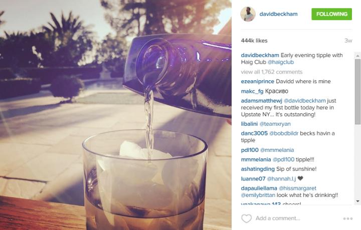 Beckham_Instagram_HaigClub