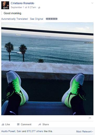 Cristiano_FB_Nike