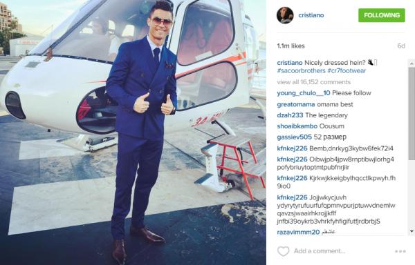 Cristiano_Instagram_Sacoor