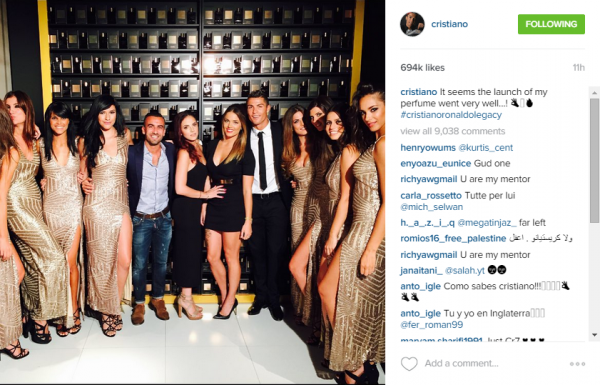 Cristiano_Legacy_Instagram