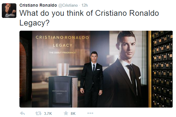 Cristiano_Legacy_Twitter