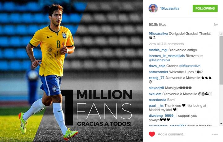 Lucas Silva_1m