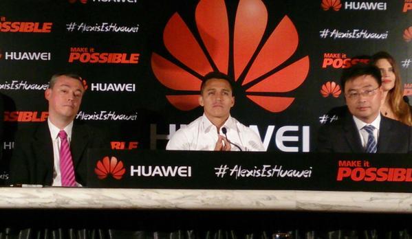 Alexis_Huawei2