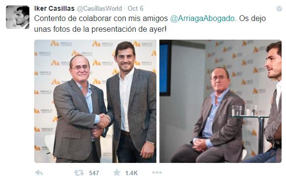 Casillas_Arriaga_Twitter