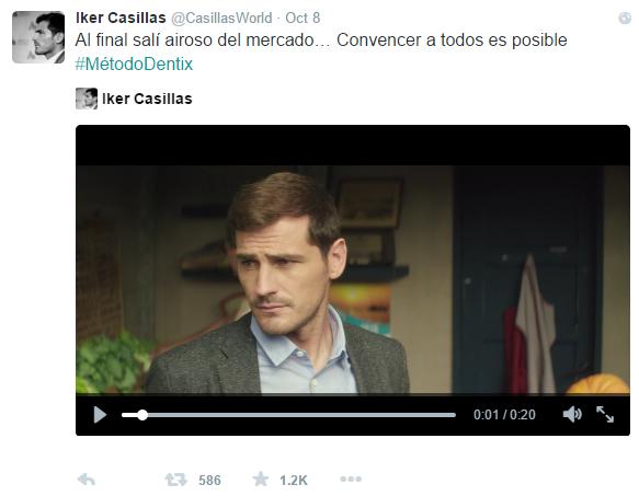 Casillas_Dentix3