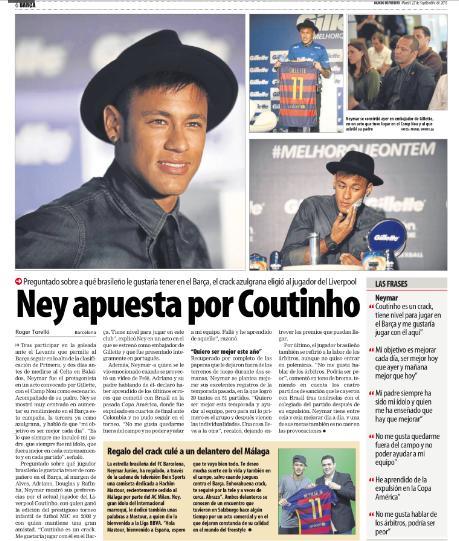 Neymar_Gillette2