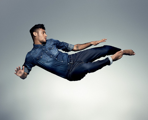 Neymar_Replay2