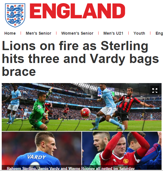 Sterling_media