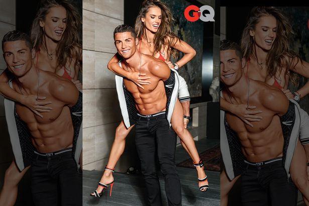 Cristiano-Ronaldo_GQ
