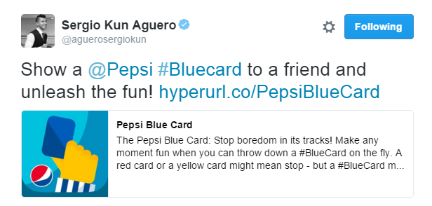 Aguero_Pepsi