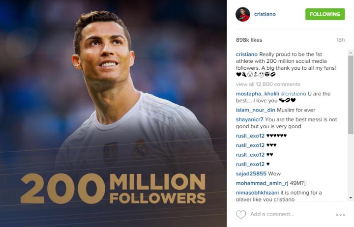 Cristiano_instagram