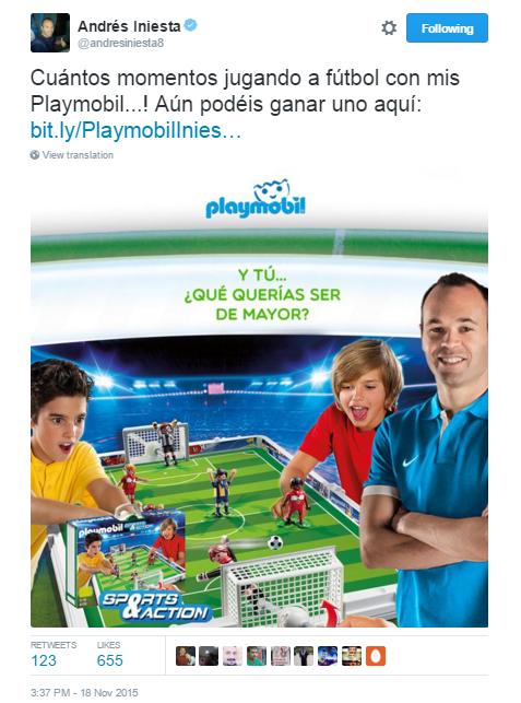 Iniesta_Playmobil