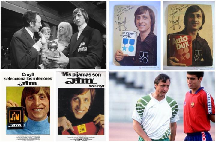 Cruyff_collage