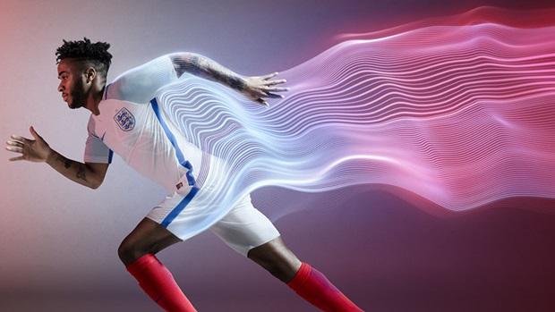 Sterling - Nike
