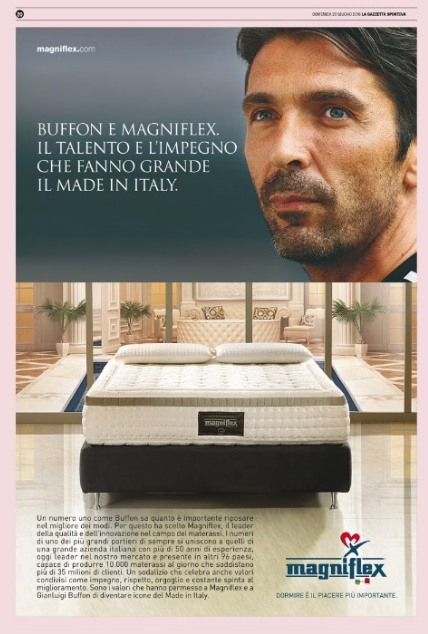 Buffon_Magniflex4