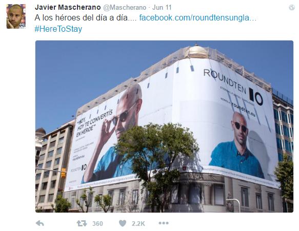 Javier Mascherano_Roundten