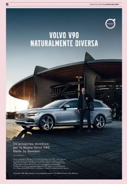 Zlatan Ibrahimovic_Volvo3
