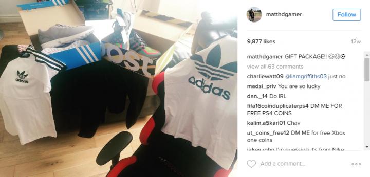 MattHD_Adidas2