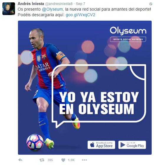 iniesta_olyseum