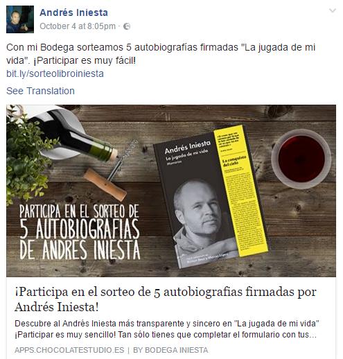 iniesta_book5