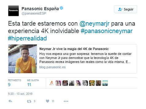 neypanasonic-twit