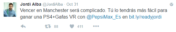 alba_tweet