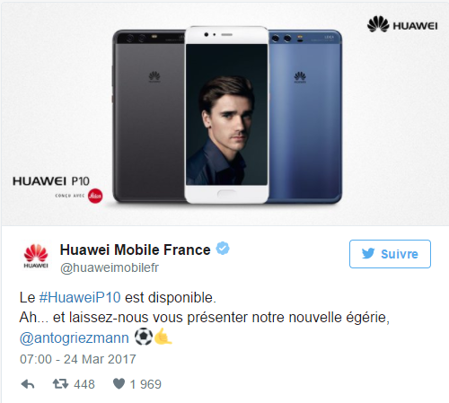 Huawei_Griezmann