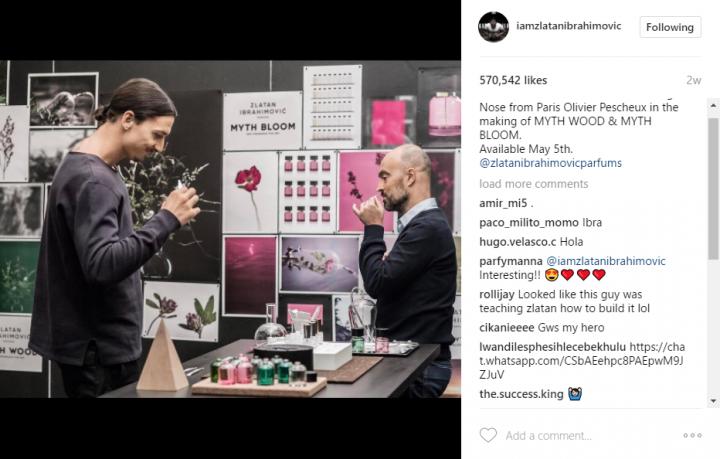 Ibrahimovic_parfum2