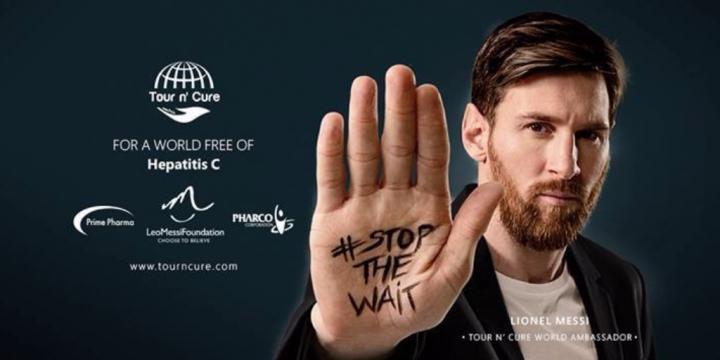 Messi_Hepatitis C4