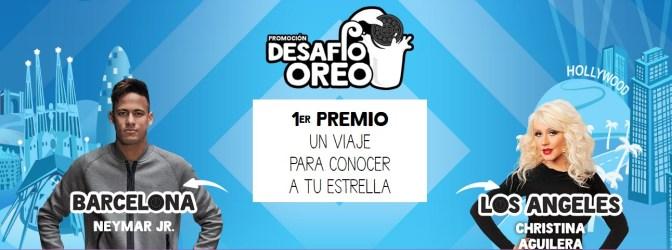 Neymar_Oreo2
