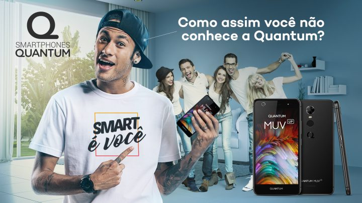 Neymar_Quantum