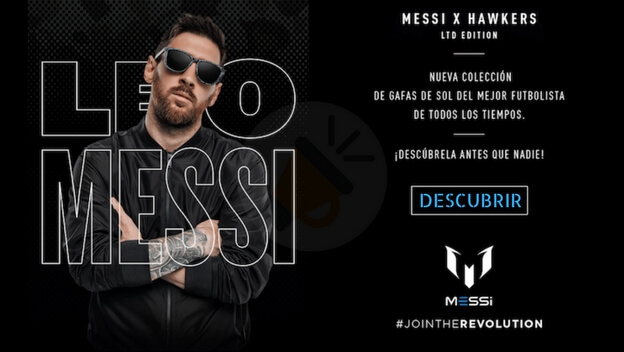 Messi_Hawkers