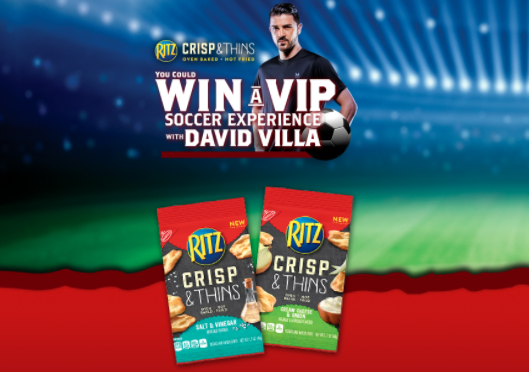 David Villa_Ritz2