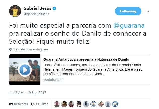 Gabriel Jesus_Guarana2
