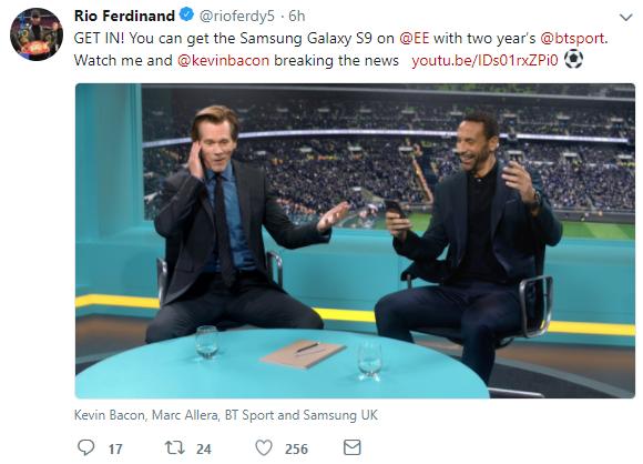 Ferdinand_EE2