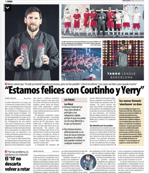 Messi_Adidas2