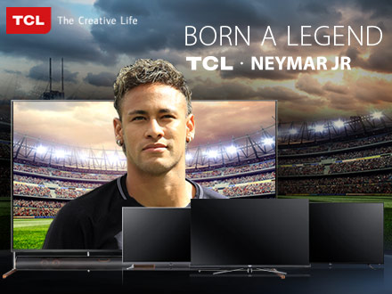 Neymar_TCL4