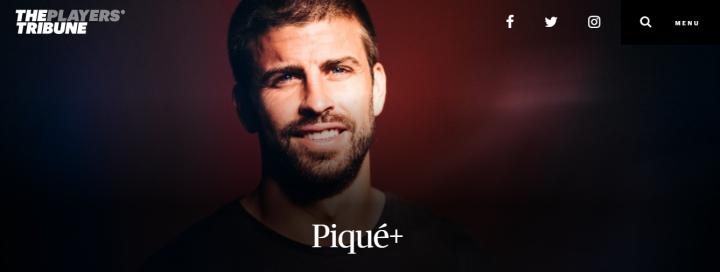 Pique_TPT