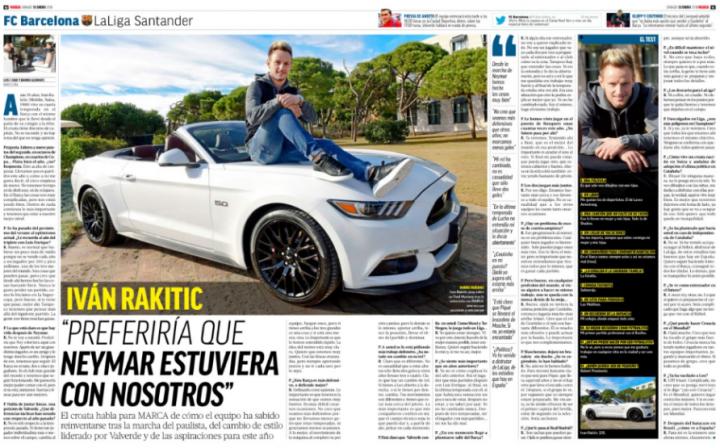 Rakitic_Mustang2