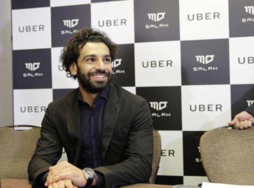 Salah_Uber2