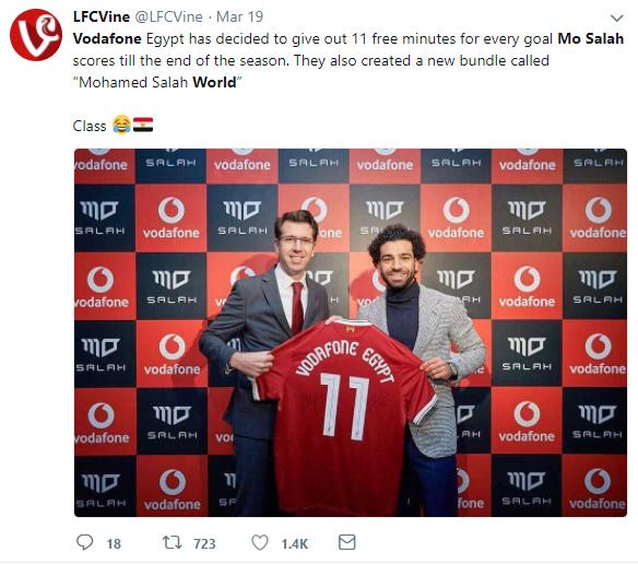 Salah_Vodafone4