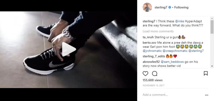 Sterling_Nike
