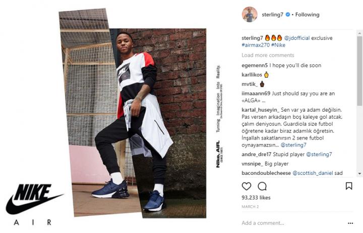 Sterling_Nike2