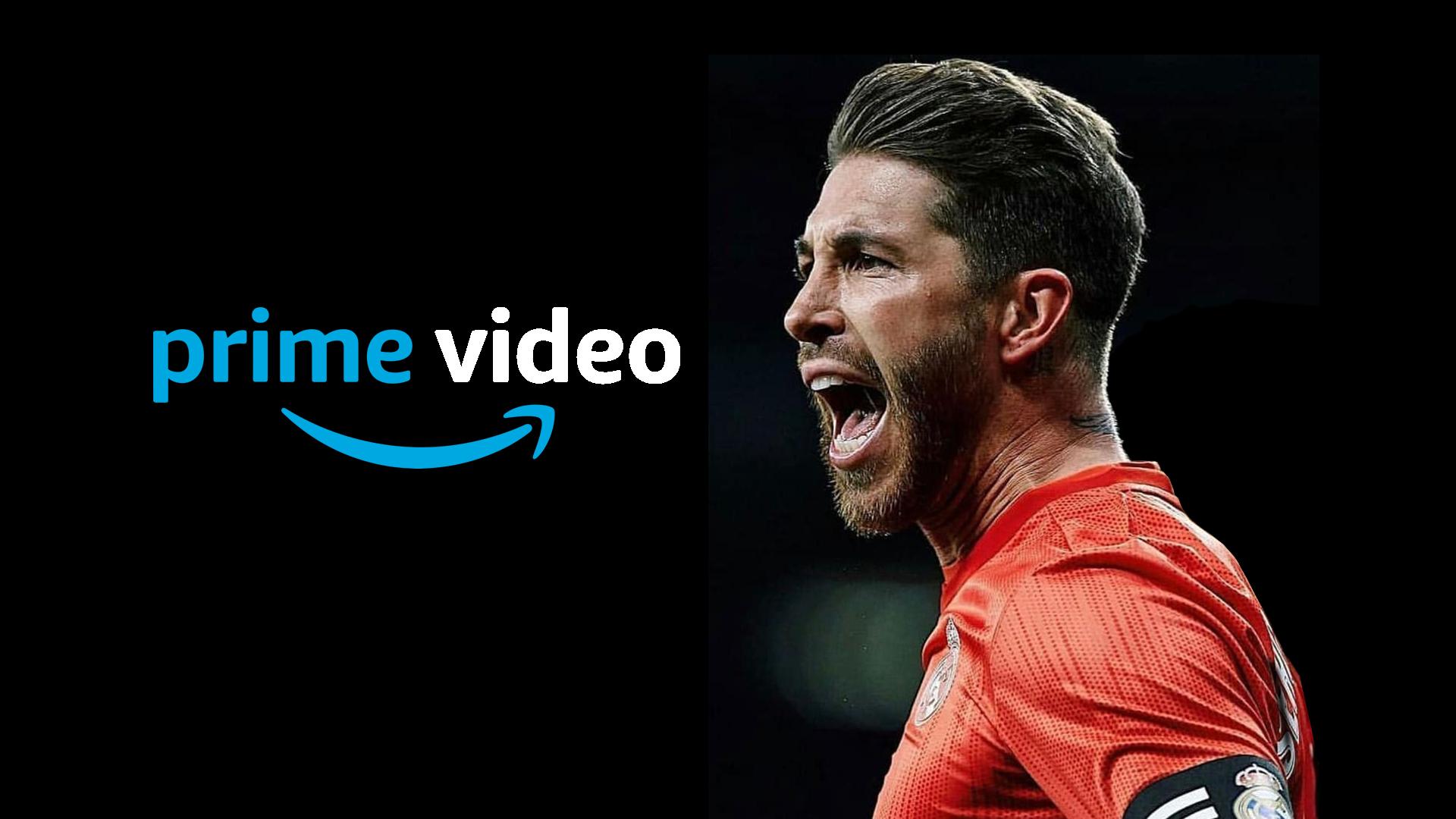 Prime Video prepara actualización de su aplicación, ya disponible para Insiders